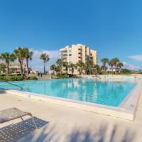 Santa Rosa Dunes, hotel in Pensacola Beach