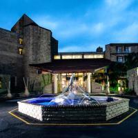 10 Best Maseru Hotels Lesotho From 44