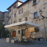 Luna & Stelle, hotel a Villafranca in Lunigiana