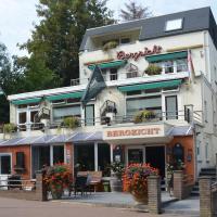 Hotel B&B Bergzicht