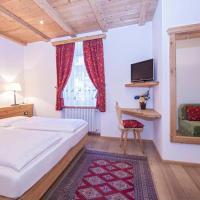Hotel Corona Krone