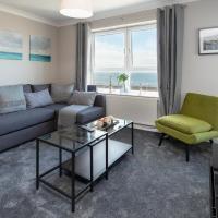 Harris Retreat - Donnini Apartments