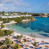Verandah Resort and Spa All Inclusive, hotel em Willikies