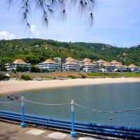 The Cove Hostel - Sea Ranch