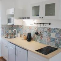 Good Life Home Apartment Szentendre