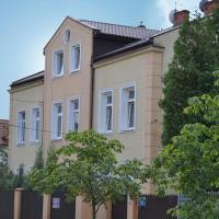 Hostel Piaseczno – hotel w Piasecznie