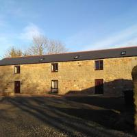 East Steading