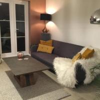 Busme House room