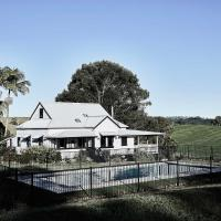 A PERFECT STAY - Benny's Cottage, hotel in Clunes