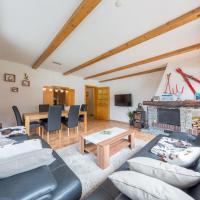 Ecluses 15 - close to ski lift & centre - Nendaz, hotel in Nendaz