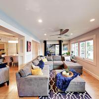449 Seaworthy Rd Duplex