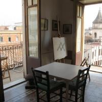 Casa Siciliana Etna Mare