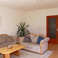 Apartments Eichenweg