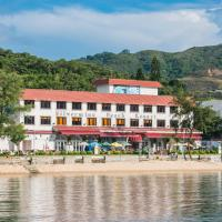 Silvermine Beach Resort, hotel near Hong Kong International Airport - HKG, Hong Kong