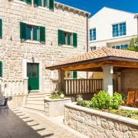 Apartments Villa Kulish