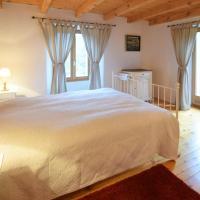 Relais del Sosto, hotel in Olivone