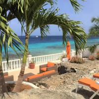 Beachcomber Villas, hotel in Hato