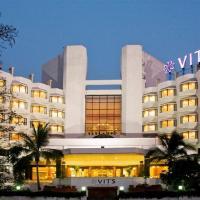 VITS Aurangabad