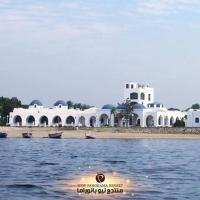 New Panorama Resort، فندق في الفيوم