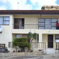 City Stay, hotel in Maseru