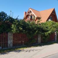 vinico, hotel in Piechowice