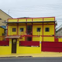 Apartamentos Vila Verin 15 33