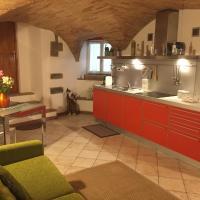 Appartamento Via Alessi