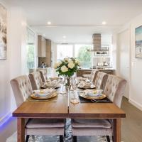 Premier Penthouse Apartment