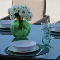 My Lisbon - My Guesthouse