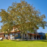 URAIN Suites - Apartments at Flysch-Coast