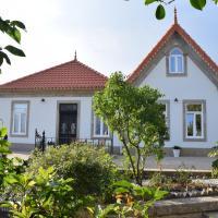 Casa de Carrapatelo