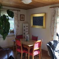 Hornhead Mews, Hornhead, hotel in Dunfanaghy