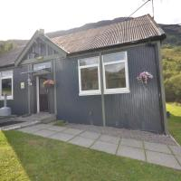 West Highland Lodge, hotel in Kinlochleven