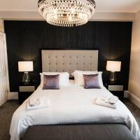 The Royal Hotel - Clacton On Sea, hotel in Clacton-on-Sea