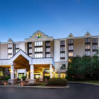 Hyatt Place Greenville/Haywood, hotel in Greenville