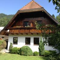 Haus Styria