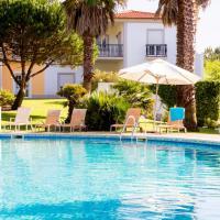 Vila dos Principes - Praia d'el Rey Golf & Beach Resort