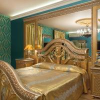 Brestol Hotel