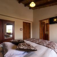 Hotel Bella Casona