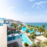 Radisson Blu Resort, Fujairah, hotel in Dibba