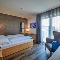 Landgasthof Wurm, Hotel in Bogen