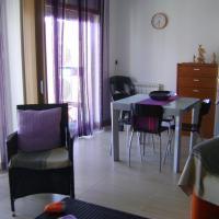 Pérola do Oeste - 3min da praia, hotel en São Martinho do Porto