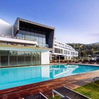 Monchique Resort - Activities Included, hotel em Monchique