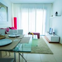 Luxury apartment on Icod de los Vinos