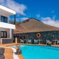 El Hotelito Del Golfo