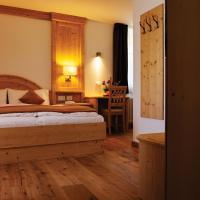 Garni Le Maddalene, מלון בקורדו