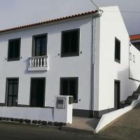 BELO CAMPO - Ilha do Faial (Horta), hotel in zona Aeroporto di Horta - HOR, Castelo Branco