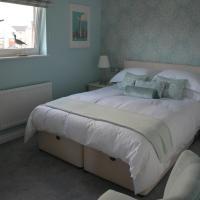 The Marine, hotel in Portishead