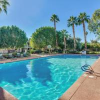 Pima Inn Suites at Talking Stick