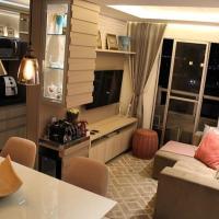Apartamento Emaús, hotel in Parnamirim